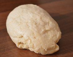 Prajitura frageda cu mere (DE POST) - Rețete Papa Bun
