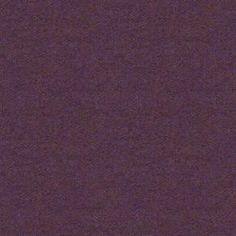 Contract Fabric | Commercial Fabrics | Camira Fabrics | Camira Fabrics