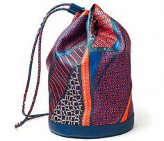 #WholesaleBagClan COM Hermès