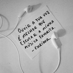 Frases Emocionantes de Amor..