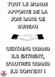 1000 images about le francais on pinterest humour citations humour and french quotes. Black Bedroom Furniture Sets. Home Design Ideas