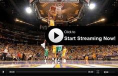 Welcome to Watch Oklahoma City Thunder vs Golden State Warriors Live Stream NBA Basketball 2016. Enjoy Oklahoma City vs Golden St. Live online on PC, Laptop, IOS, DROID, MAC, Windows, ROKU. and All…