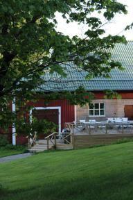 Suvimarja Lifestyle Puoti is in Auttoinen in Finland