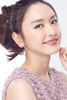 Make my Day - 新垣結衣 Cute Japanese, Japanese Beauty, Asian Beauty, Asian Woman, Asian Girl, Cute Girls, Cool Girl, Prity Girl, Exotic Women