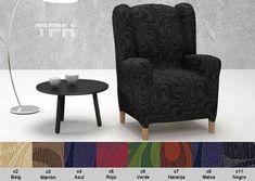 Precio tapizar sillon orejero elegant cunto cuesta tapizar un sof with precio tapizar sillon - Cuanto cuesta tapizar un sillon orejero ...