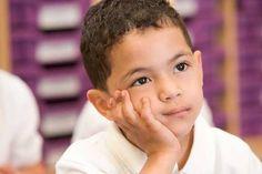 10 grunde til at MEDIERET LÆRING i klasseværelset er mere end GOD UNDERVISNING.