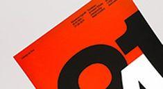 식상해도 당연한 Typography Design
