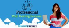 Best 10 Web Hosting Service Review. Get Unlimited Space and Free Domain. Select from the top 10 web hosting providers@ https://goo.gl/S64zBx