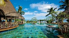 Dream Honeymoon Paradise Discount Offer !!    7 Day Ultimate Beach Fun @ Mauritius, 13% Off on package N Get INR 54999, Contact Yuva Trip Now !!    More info Click here: http://yuvatrip.com/Promo/package-detail.aspx?pack_id =115