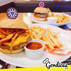 A Marvel invadiu o Restaurante América! 😱 - www.gordicessa.com