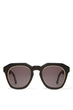 CRAP Eyewear The New Wave Shades