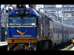 Makkal Medai - Railways To Introduce Surge Pricing For Rajdhani, Shatabd...