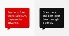 Designers Share Valuable Advice They Would Give To Their Younger Selves If They Could Go Back In Time  https://digitalsynopsis.com/design/graphic-design-advice-to-young-designer/  #design #GraphicDesign #WebDesign #LogoDesign #designer #GraphicDesigner #WebDesigner #art #creative #Photoshop #Illustrator #agency #clients #coding #programming #DesignTips #advice #useful