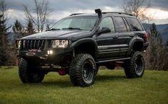 Grand Cherokee #Jeep (scheduled via http://www.tailwindapp.com?utm_source=pinterest&utm_medium=twpin&utm_content=post96365475&utm_campaign=scheduler_attribution)