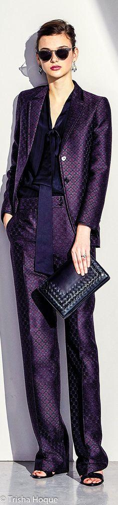 Bottega-Veneta-Pre-fall-2017-Outfit-22.jpg
