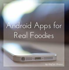 http://beste-apps.chip.de/android/app/whatsapp-messenger-android-app,com.whatsapp