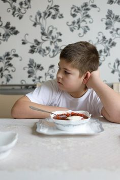 9 Helpful Strategies for Cooking for Picky Eaters — Reader Intelligence Report