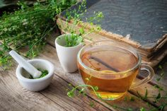 Homeopathy Medicine, Medicinal Herbs, Mortar And Pestle, Moscow Mule Mugs, Bottle, Tableware, Health, Teak, Purse