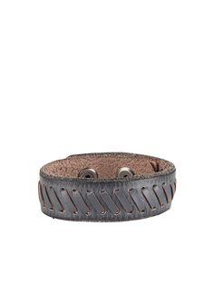 Cowboysbelt - Bracelet, 2572