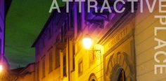 ATTRACTIVE-PLACE