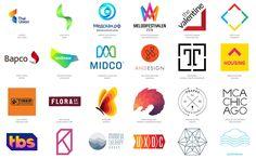 ロゴデザインは、会社やウェブサイト、ブランドなどにおいて顔とも言える重要なデザイン要素です。この記事では、毎年目まぐるしく変化するロゴデザインの最新トレンドを分析した「2017 Logo Trends」を各ポイントごとに詳しく見ていきましょう。