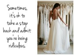 A Playful + Pretty + Pertinent blog about weddings and marriage