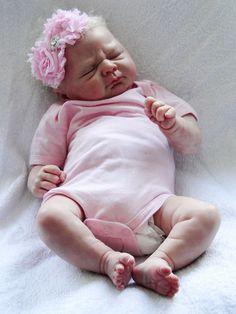 My New Reborn Babies - LovelyReborns.com