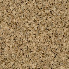 Santa Cecilia Granite Countertops Allen Roth Home