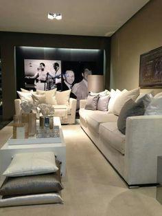 Luxury living eric kuster