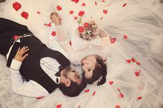 Düğün Çekimleri – Gülistan İlhan