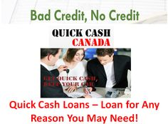 Cash loan phoenix image 7