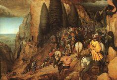Peter Bruegel