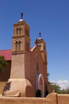 Photography by Kelli Thomas: Socorro New Mexico