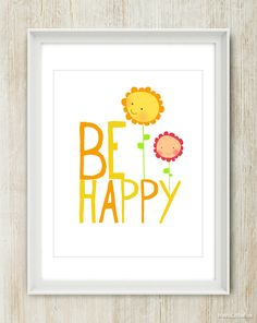 https://www.etsy.com/es/listing/119287393/be-happy-8x10-inch-print-featuring-happy?ref=shop_home_active_21