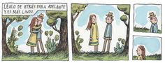 Liniers♥