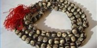 How to Make Mala Beads Easily