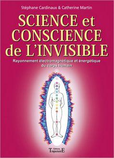 32121-Science et conscience de l'invisible