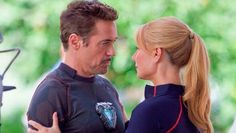 Are you a true Marvel fan? Is Avengers: Endgame your favorite movie? This Avengers Fan Quiz has 20 questions to solve. Avengers Movies, Superhero Movies, Avengers Age, Tony And Pepper, Pepper Potts, Sharon Carter, Wanda And Vision, Kissing In The Rain, Scott Lang