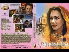 A Maharadzsa lánya 1-2. (Maharaja's Daughter) [Hun] - 1994 - YouTube Burt Young, Aishwarya Rai Bachchan, Daughter, Videos, Music, Youtube, Movie Posters, Musica, Musik