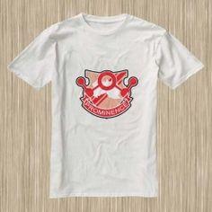 Accel World 10W #Accel World #Anime #Tshirt