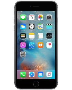 Buy iPhone 6s and iPhone 6s Plus online and get free shipping, choose in-store pickup, or visit an Apple Store today. - Apple (CA)