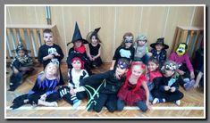 IMG_20171025_105609 Halloween, Spooky Halloween