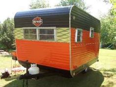 ... Trailer- Harley Davidson Theme - Powered by PhotoPost Classifieds