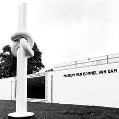 "(@co.catinca) auf Instagram: ""#museumvanbommelvandam"""