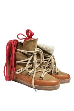 #IsabelMarantEtolé #boots #shoes #sneakers  #fashion #accessories #vintage #mode #onlineshoping #mymint