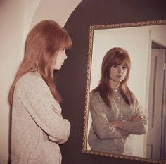 Jane Asher (re)Source: Photo Jane Asher, English Actresses, British Actresses, Sweet Lady Jane, Pattie Boyd, Edinburgh Festival, Becoming Jane, Buddy Holly, Sixties Fashion