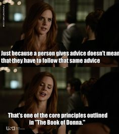Suits Tv Series, Suits Quotes, Tv Times, Usa News, Movie Quotes, Fork, Entertainment, Wallpaper, Music