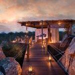 Lion Sands Game Reserve - South Africa 9