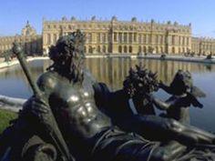 6 Tage Paris: Standardhotels : Silvester Paris - Bus : Events | Solegro.de
