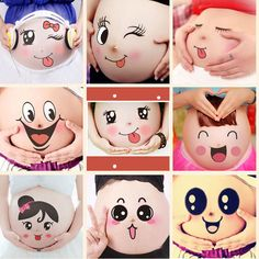 Товар с taobao belly diarrhea announce . - Товар с taobao belly diarrhea proclaim proclaim idea - Pregnancy Art, Pregnancy Photos, Maternity Pictures, Baby Pictures, Maternity Styles, Idee Baby Shower, Bump Painting, Pregnant Belly Painting, Pregnant Halloween